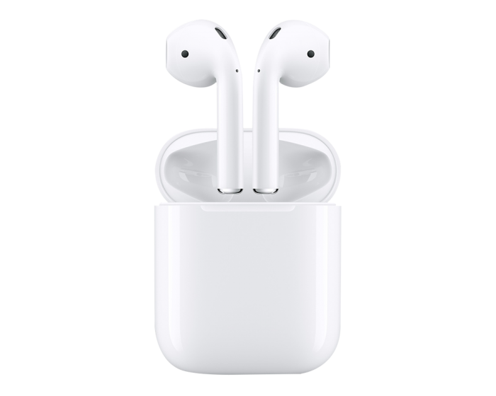 هدفون - Apple Airpod 2 Normal
