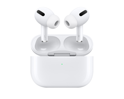 هدفون - Apple Airpod Pro