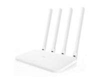 روتر شیائومی Xiaomi Mi Router 4A Gigabit Version